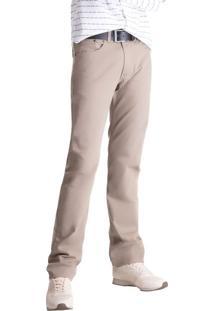 Calça Jeans Levis 505 Regular - 34X34