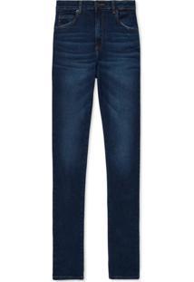 Calça Lacoste Jeans