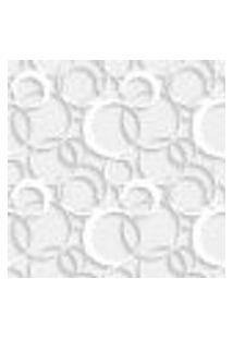 Papel De Parede Adesivo - Abstrato - 044Ppa