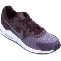 Tênis Nike Roxo Feminino Shoelover