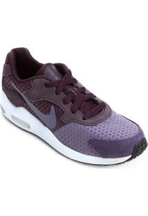 Tênis Nike Wmns Air Max Guile Feminino - Feminino-Roxo
