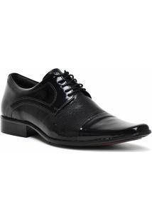 Sapato Gofer 0500 Co - Masculino