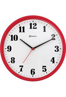 Relógio De Parede Herweg Ref: 6126-289