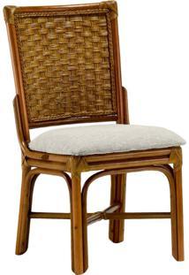 Cadeira Belliner Em Madeira Em Varias Cores