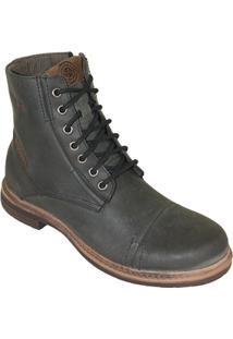 Bota Gogowear Urbana - Masculino