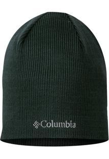 ... Gorro Columbia Bugaboo Beanie - Unissex fff69ba5993