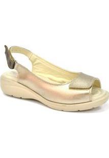 6d8435829 Sandália Internacional Salto Alto feminina | Shoelover