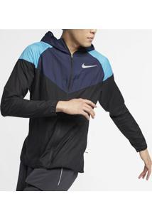 Jaqueta Nike Windrunner