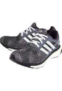 Tênis Adidas Performance Energy Boost Preto