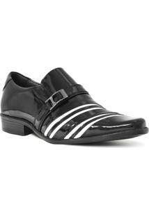 Sapato Gofer 635 Co - Masculino