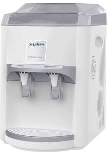 Purificador De Água 2L Pa355 Branco Latina 220 Volts