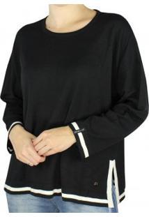 Blusa Feminina Biamar