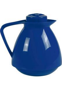 Bule Amare 650Ml Azul (4)