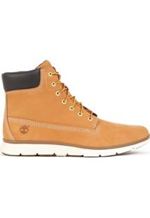 Bota Killington 6''