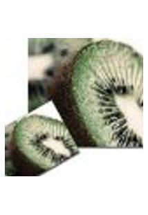 Jogo Americano Kiwi