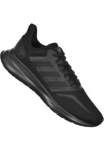 Tênis Adidas Reborn