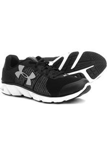 Tênis Under Armour Micro G Speedswift Masculino - Masculino