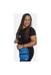 Bolsa Shoulder Bag - Ktron Comp - A/21