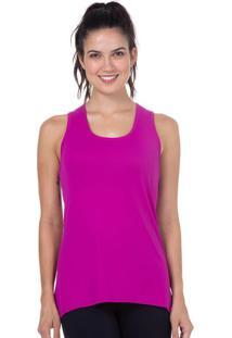 Camiseta Regata Pink | 598.821