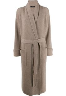 Weekend Max Mara - Neutro