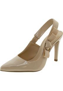 Sapato Feminino Chanel Pele Mixage - 3578982