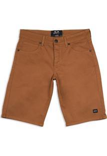 Bermuda De Passeio Essential 5 Pockets Oakley