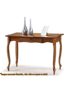 Aparador Elegance Imbuia Pes Luiz Xv 1,15Mt (Larg) - 58851 - Sun House