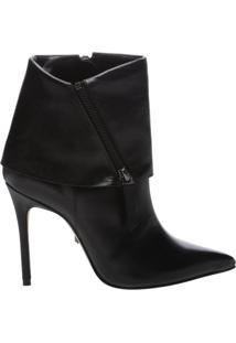 Ankle Boot Cape Black | Schutz
