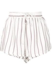 Onia - Arrowhead Stripe