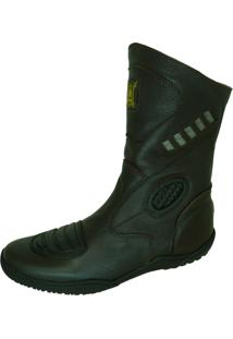 Bota Avalon Hunter - Masculino