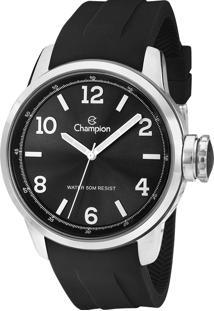 Relógio Champion Feminino Cn29758T