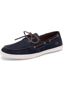Dockside Ramillo Shoes Benedito Marinho