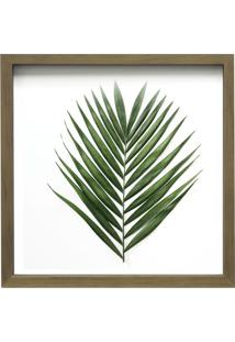 Quadro Decorativo Shepherd Ll Natural