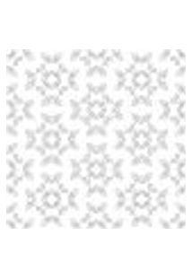 Papel De Parede Adesivo - Ornamento - 144Ppv
