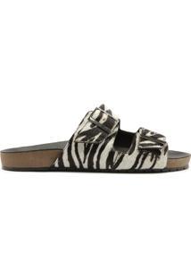 Birken Zebra | Anacapri