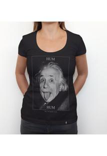 Sapinhos - Camiseta Clássica Feminina