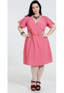 fec28cf31 R$ 89,95. Marisa Vestido Feminino Estampa Paisley Plus Size Marisa. Ir para  a loja; Vestido Básico Adulto Malwee ...