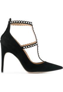 c3bc4f294a79 Sapato Suede feminino | Shoelover