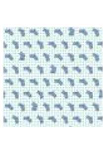 Papel De Parede Autocolante Rolo 0,58 X 3M - Infantil 1128