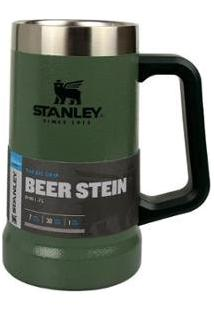 Caneca Térmica De Cerveja Hammertone 709Ml - Unissex