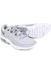 Tênis Nike Air Max Advantage 2 Feminino - Feminino
