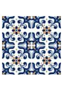 Adesivos De Azulejos - 16 Peças - Mod. 75 Médio
