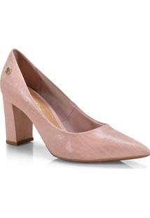 ef803a63a Sapato Bottero Sintetico feminino   Gostei e agora?