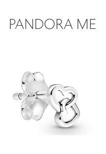 Brinco Único Meus Amores - Pandora Me