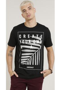8d6dd49da Camiseta Masculina