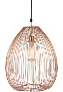 Lustre Mart Travertino Cobre