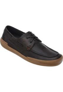 Sapato Hayabusa Z 20. - Masculino