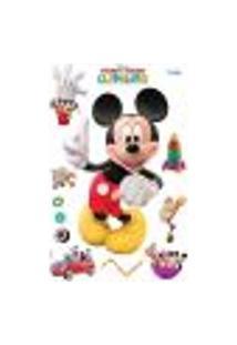 Disney Home Collection 1518-1 Adesivos