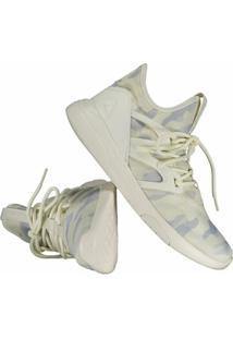 12a753ae9c1 Netshoes. Tênis Reebok Hayasu Ltd Feminino ...
