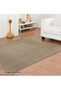 Tapete Classic- Bege- 150X100Cm- Oasisoasis